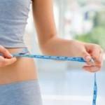 Как похудеть за 3 дня?