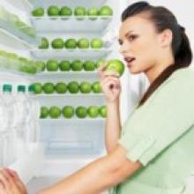 Разгрузочные дни для беременных Похудения