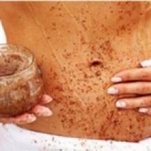 Как подтянуть кожу после похудения: косметика, процедуры