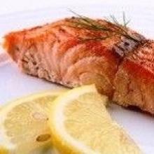 Лососевая диета Джулии Робертс