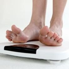 Почему я не худею: причины медленного снижения веса